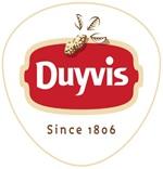 Duyvis Producten
