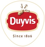 Duyvis Products