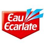 Eau Ecarlate Products