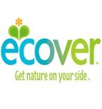 Ecover Producten