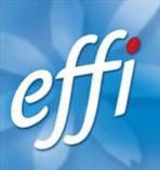 Effi Producten