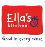 Ella's Kitchen Producten