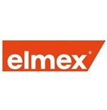 Elmex Producten