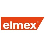 Elmex Products