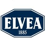 Elvea Products