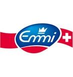 Emmi Products