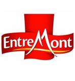 Entremont Producten