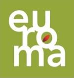 Euroma Producten