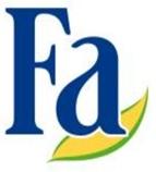Fa Products