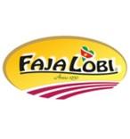 Faja Lobi Products