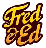 Fred & Ed Producten