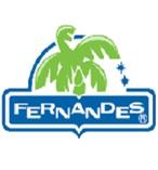 Fernandes Producten