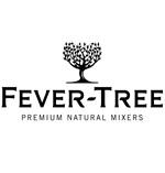 Fever-Tree Producten