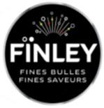 Finley Producten