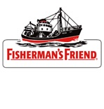 Fisherman's Friend producten