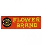Flowerbrand Producten