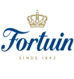 Fortuin Products