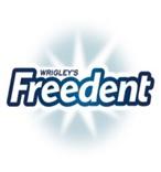Freedent Producten