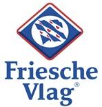 Friesche Vlag Producten