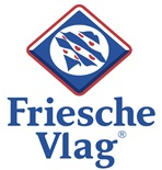 Friesche Vlag Products