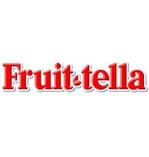 Fruitella Producten