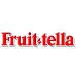 Fruitella Products