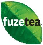 Fuze Tea producten