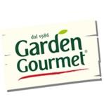 Garden Gourmet Producten