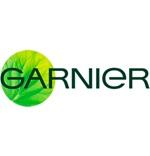Garnier Producten