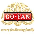 Go-Tan Producten