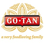 Go-Tan Products