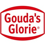 Gouda's Glorie Products