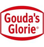 Gouda's Glorie Producten