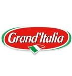 Grand'Italia Producten