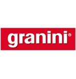 Granini Products
