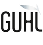 Guhl Products