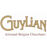 Guylian Producten