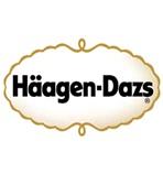 Haagen-Dazs Producten