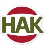 Hak Products