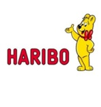 Haribo Producten