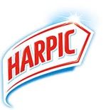 Harpic Products