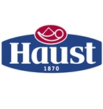 Haust Products