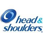 Head & Shoulders Producten