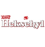 Heksehyl Products