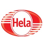 Hela Products