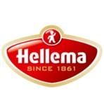 Hellema Producten