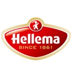 Hellema Products
