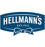 Hellmann's  Products