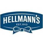 Hellmann's Producten
