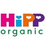 Hipp producten
